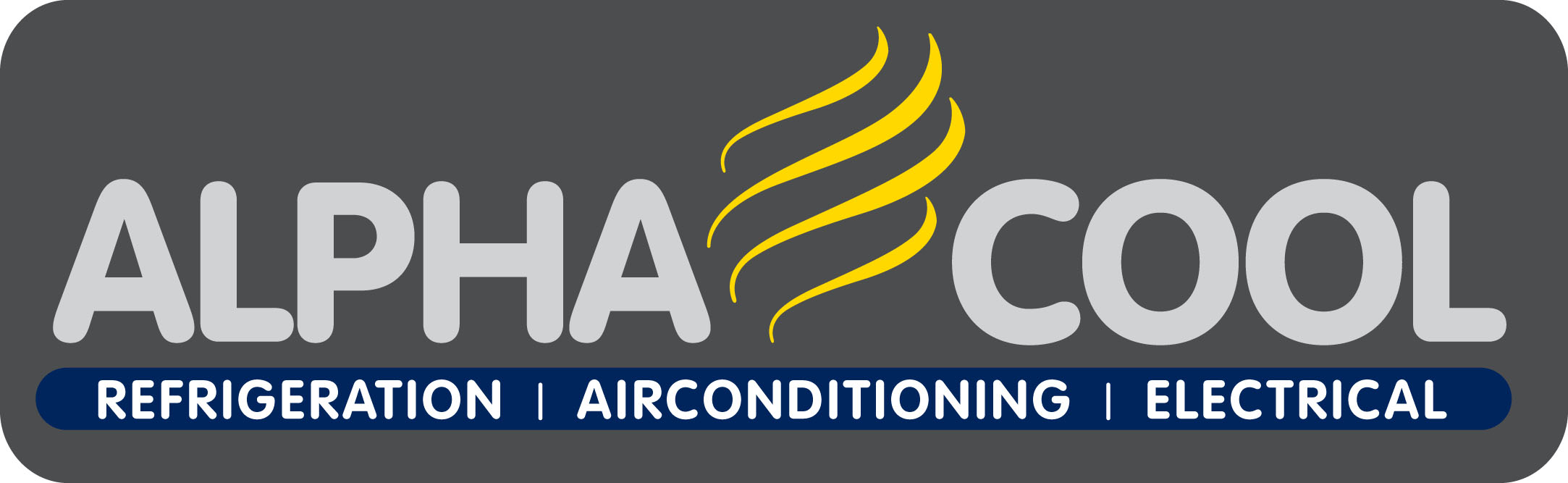 AC_Logo1 Normal.jpg